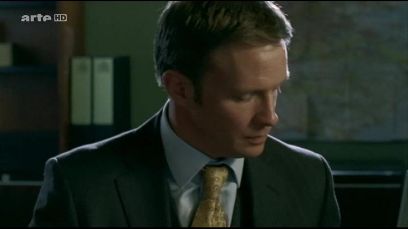 S01e01 Современный потрошитель Жестокие тайны Лондона Whitechapel