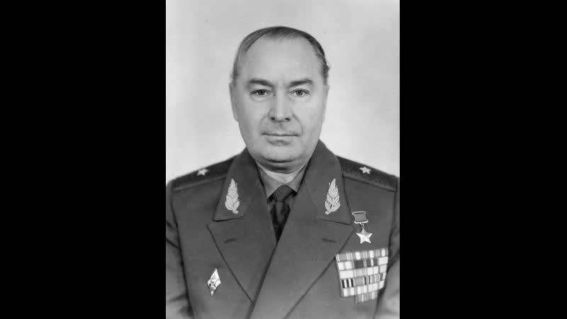 Карпов Александр Алексеевич