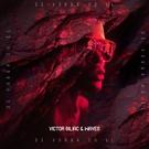 Обложка De Vorba Cu El - Victor Biliac & Waves