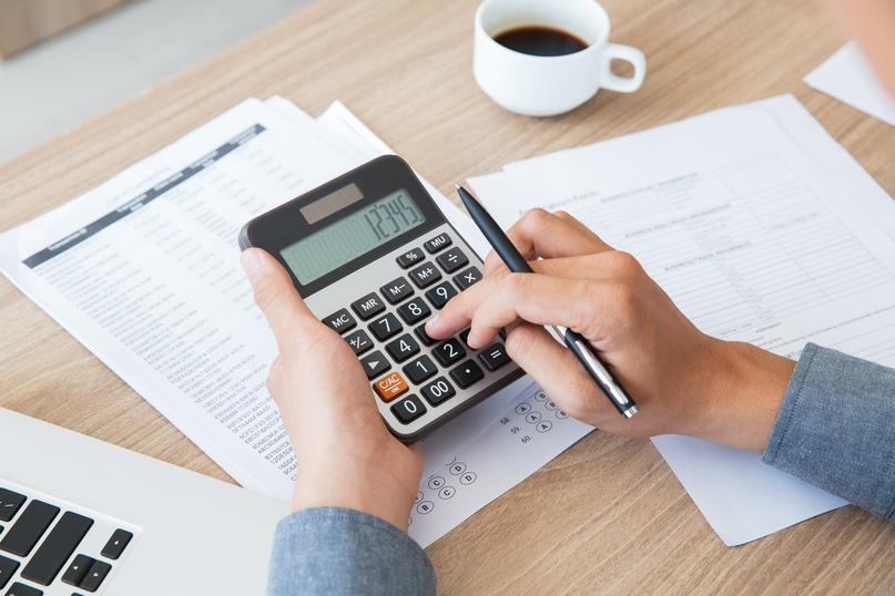 Нужно ли фрилансеру платить налоги: ИП и самозанятые, image #2