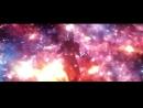 [КИСИМЯКА] РАЗБОР СЦЕН ПОСЛЕ ТИТРОВ «ЧЕЛОВЕК-МУРАВЕЙ и ОСА». Как сцены влияют на «Мстители 4»?