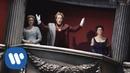 Rossini Ermione Glyndebourne Festival Opera