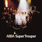 Обложка The Winner Takes It All - ABBA