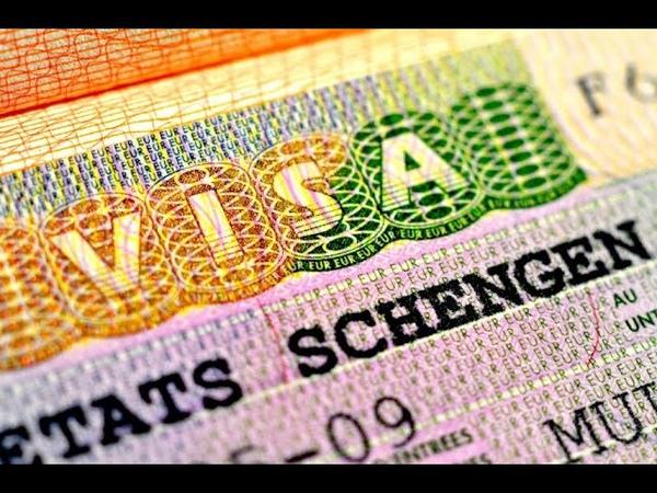 Fastmovie 1 visa de schengen
