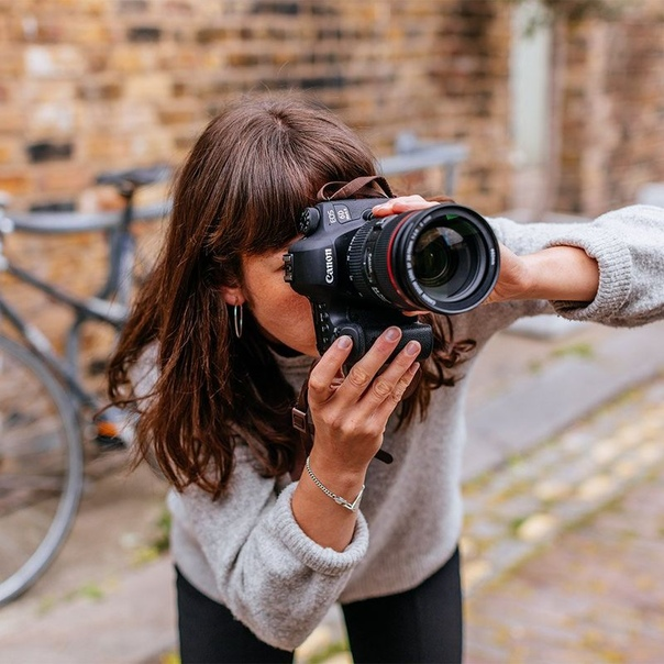 диоды освещают начало работы фотографом нас пользуются дискретными