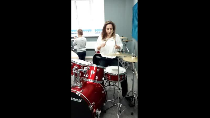 НЕ школа барабанов.mp4