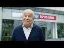 Реклама Почта Банк Хватит мамкать (Сергей Гармаш)