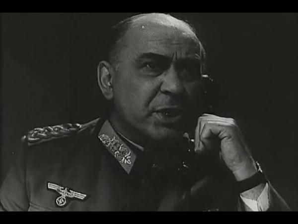 1с Ставка больше чем жизнь Ст Микульский Вл Ковальский Польша 1968 г xvid