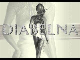 Diabelna - The Best Hard vol. 2