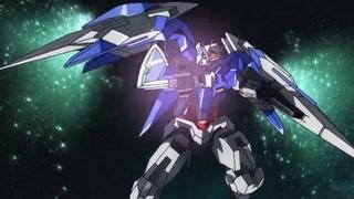 Gundam 00 AMV - War of Change