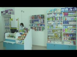 В Армавире аптека «Планета здоровья» приглашает на...