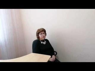 Кудрина Людмила - отзыв о безлимитной карте