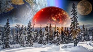 Земля в новых высоких измерениях – какая она будет? Путь к Вознесению – прямо перед вами!