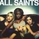 All Saints - Alone