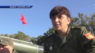 Программа СБУ «Вернись домой» - спецоперация против жителей Донбасса