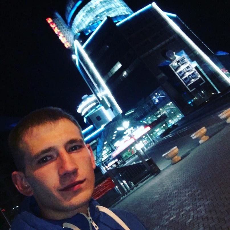 Дмитрий филатов писатель фото