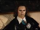 Саломея, или Странные игры Оскара Уайльда спектакль театр Р. Виктюка, 1998 год.