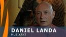 Dan Landa - nemůžu jen sedět a čumět