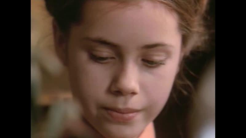 Самая плохая ведьма Ведьма-двоечница The Worst Witch (1986) Великобритания