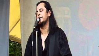Tito & Tarantula - Sweet Cycle (Live 1998 Loreley)