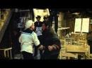 Трейлер фильма Попай (Popeye, 1980)