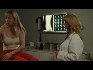 Serene Siren, Verronica Kirei lesbian big tits blonde milf all sex ass porn pussy лесби порно секс 1080 HD butt mature hairy