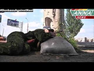 Бандеровцам внушили, что их враг - это русский народ. Захар Прилепин.