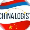 CHINALOGIST — ваш гид по бизнесу с Китаем