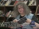 Andrea Dworkin The War Against Women