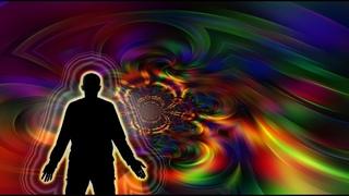 Теслатрон.Энергия эфира.Лекарство от всех болезней и путешествия во времени и в пространстве?