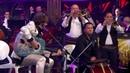 Goran Bregović Orkestar za svadbe i sahrane - Šoferska NOVOGODIŠNJI PROGRAM RTS 2016 2017