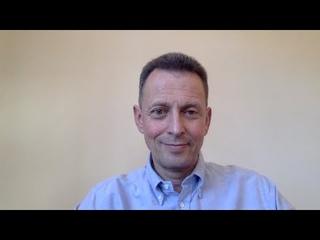Управление выбором подчинённых Краснодар 8 июня Александр Фридман, консультант и бизнес-тренер