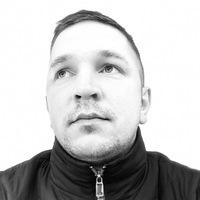 Дмитрий Сигарев