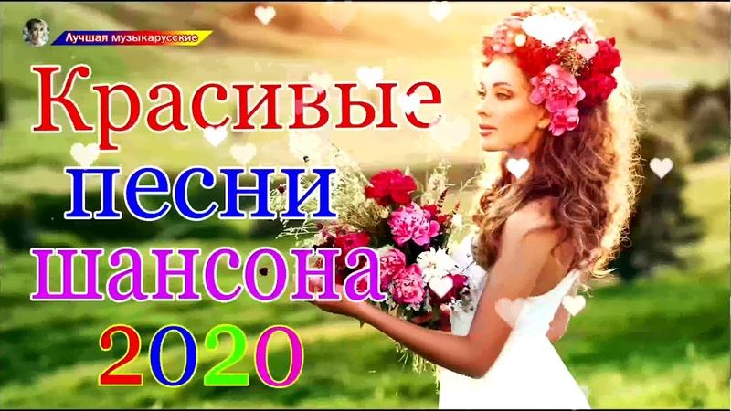 Невероятно красивое поздравление С 8 МАРТА С международным женским днем Видео открытка
