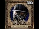 Cashis - Ms. Jenkins
