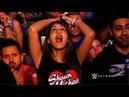 Seth Rollins vs Aj Styles Full Match WWE Monday Night Raw Aug 12 2019