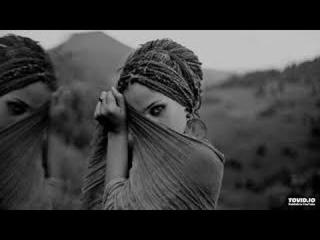 Victor Lou, Gommez - Let's Make Noise (Dj Kiskese Remix)