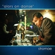 Stromae feat. Kanye West - Alors On Danse