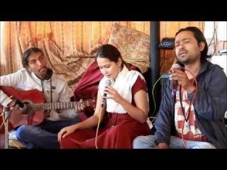 Osho Sandesh (Osho Tapoban Video Magazine Issue VI April 2014)
