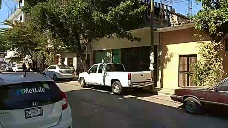 Игуала Геррэро