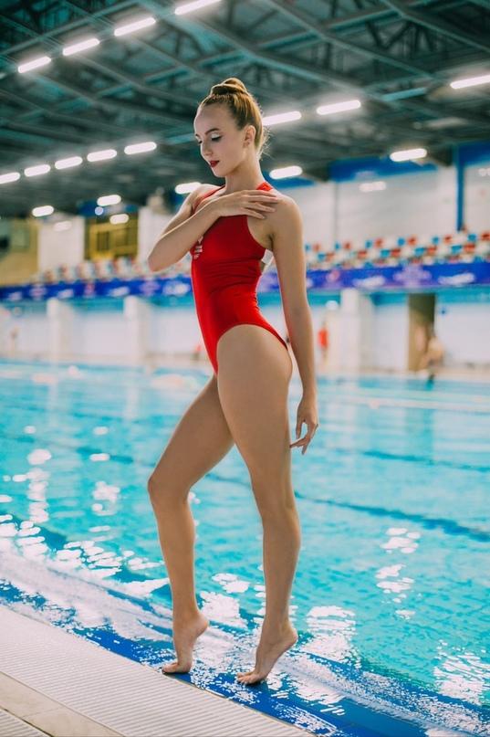 идеале мария шурочкина фото пловчиха амулеты требуют
