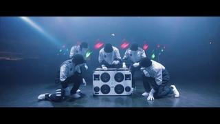 SEE A SELECTION OF VIDEOS JABBAWOCKEEZ x Tiësto - BOOM with Gucci Mane & Sevenn MIX