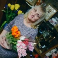 ГалинаУльянова