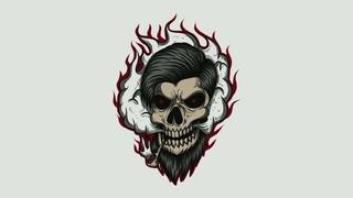 [FREE] 21 Savage  Type Beat   Jeembo x Tveth Type Beat   Dark Trap Beats Freestyle Instrumental Fast
