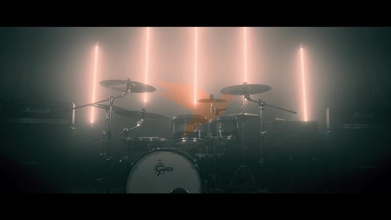 DARK MILLENNIUM Jessica's Grave Official Video