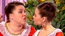 Учитель танцев - Уральские Пельмени - Спасите наши уши