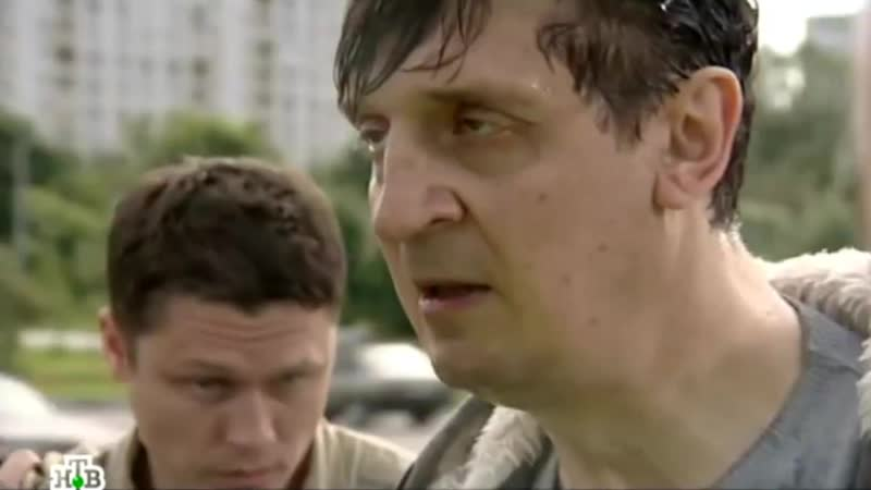 Это Серега Глухарь Антошин и Палыч Палыч вообще не пьет