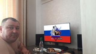ОБЪЕКТ 277 - СОВЕТСКАЯ МОЩЬ!