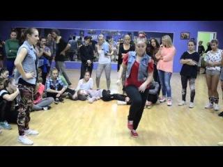 Natalie Lynx vs Hope vs Belka (win). Pro 1x1 1/4. Battle Skills  Dancehall Edition