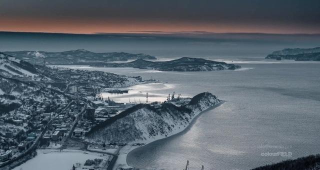 Kamchatka the best of best · coub, коуб